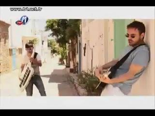 Murat Dalkilic - Catlat